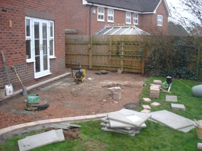 Patio Using Marshalls Coach House Paving In Hereford. Pottery Barn Patio Furniture Reviews. Patio Furniture Material Best. 3 Person Patio Swing Hammock. Aluminum Patio Furniture Brands. Best Price Patio Furniture Set. Design Your Own Paver Patio Online. Patio Umbrella On Boat. Rustic Patio Table And Chairs
