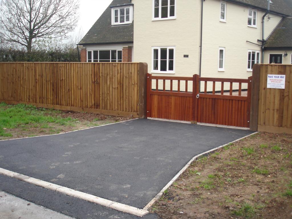 Latest Kitchen Designs Fencing Walling Amp Gateways In Ledbury Herefordshire