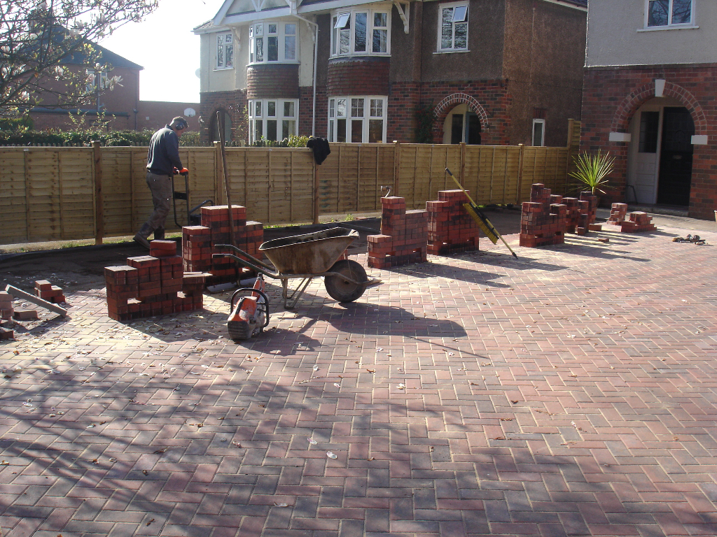 Block Paving Driveway In Hereford  Pave Your Way. Goo Gone Patio Furniture Cleaner Reviews. Patio Furniture Rehab San Diego. Garden Furniture Uk Plastic. Top Patio Furniture Manufacturers. Deck And Patio Stairs. Round Table Patio Furniture Set. Andersen Patio Swing Doors. Homemade Patio Furniture Plans