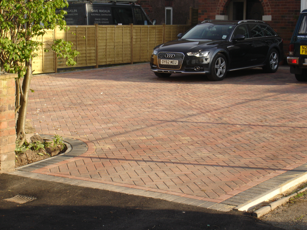 Block Paving Driveway In Hereford  Pave Your Way. Can You Put Patio Furniture On Artificial Grass. Garden Ideas Around A Patio. Consignment Patio Furniture Tampa. Patio Furniture Atlanta Georgia. Patio Furniture Covers Materials. Patio Furniture Chaise Lounge Cushions. Where To Buy Patio Furniture Phoenix. Outdoor Furniture Ft Worth Texas