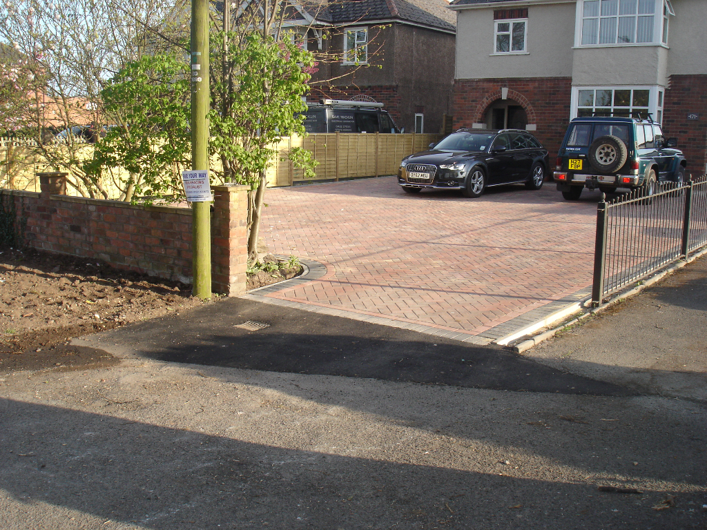 Block Paving Driveway In Hereford  Pave Your Way. Outdoor Furniture Williamsburg Virginia. Patio Furniture At Ebay. Beale Street Patio Furniture Kroger. Outdoor Furniture Cushion Manufacturers. Sam's Club Granite Patio Furniture. Dining Patio Set Sale. Inside Out Patio Furniture Oakville. Patio Furniture Roswell Georgia