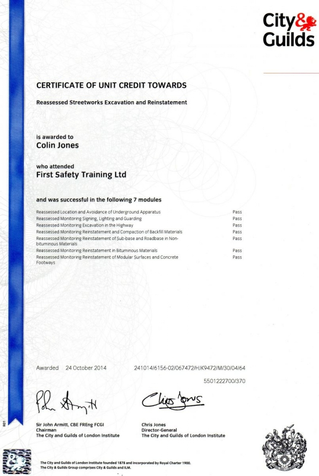 unit 371 level 3 diploma Health, social care or childrens and young peoples settings qcf made simple hsc diploma level 3 unit shc31 2012 unit overview this is a level 3 unit with words: 2649 — pages: 11.